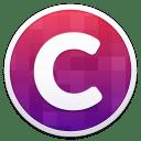 Creo 1.1.7