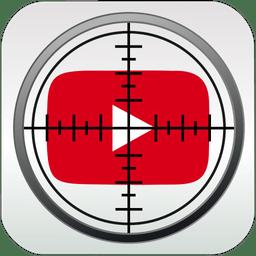 WebVideoHunter Pro 5.9.1