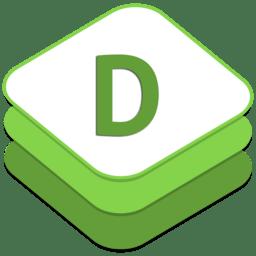 Elimisoft Duplicate Finder 1.1