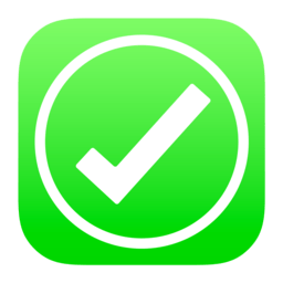 gTasks Pro 1.3.8
