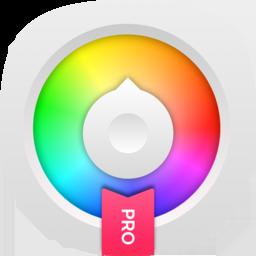 Kelir Pro 1.3