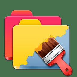 Folder Designer 1.7