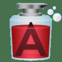 TextSoap 8.4.9