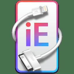 iExplorer 4.2.7