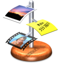 iClip 5.2.6b5