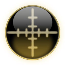 IP Scanner Pro 3.7.0