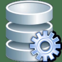 RazorSQL 8.2.1
