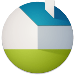 Live Home 3D Pro 3.5.0