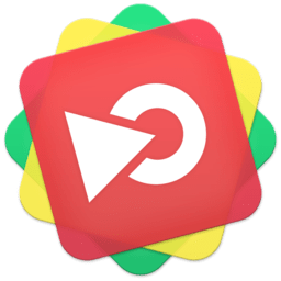 mimoLive 4.5.1