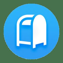 Postbox 6.1.7