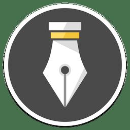 WonderPen 1.6.2