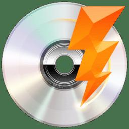 Mac DVDRipper Pro 8.0