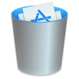 iTrash 4.1.4