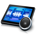 Noise Machine 1.15