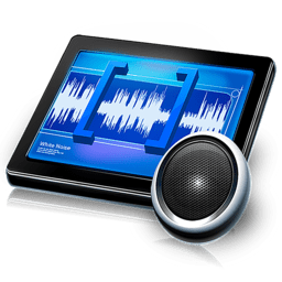 Noise Machine 1.15