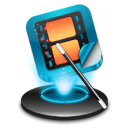 Kigo Video Converter Ultimate 6.1.9