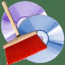 Tune Sweeper 4.17