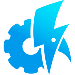 iBoostUp Premium 6.5