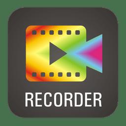 WidsMob Screen Recorder 1.1