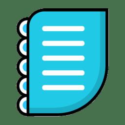 FSNotes 2.5.2