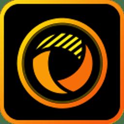 PhotoDirector Ultra 10.0