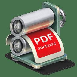 PDF Squeezer 3.9.2