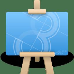 PaintCode 3.4.3