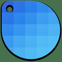 Sip 1.1.4