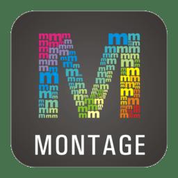 WidsMob Montage 1.12