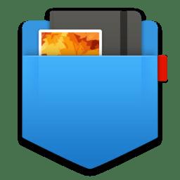Unclutter 2.1.15d