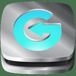 Mac Backup Guru 6.7