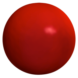 Lingon X 6.5.2