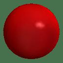 Lingon X 6.5.1