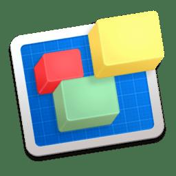 EverWeb 2.8.4
