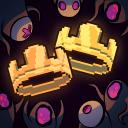 Kingdom Two Crowns 1.0.1