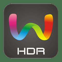 WidsMob HDR 2.8