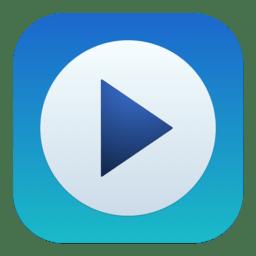 Cisdem Video Player 4.1.0