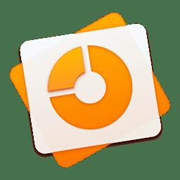 Infographics Maker 3.3.2