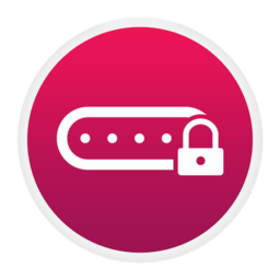 AppLocker 2.6.0