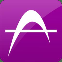 Acoustica 7.1.8