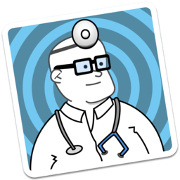 Docxtor 1.7.0