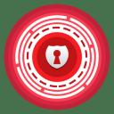 CB Adware & Malware Cleaner 1.0.5