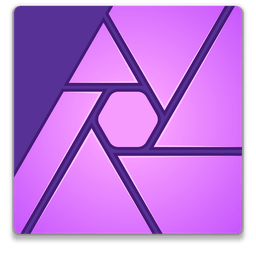Affinity Photo Beta 1.7.0.104