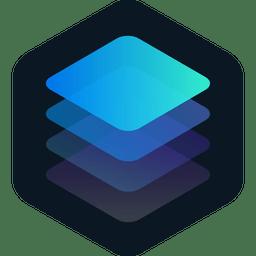Luminar 3.0.0