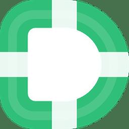 Tenorshare UltData 8.5.1.6
