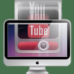 Wondershare AllMyTube 7.3.0.1