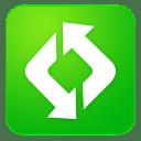 iSkysoft iTransfer 4.5.2.1