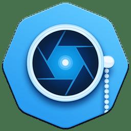 VideoDuke 1.0