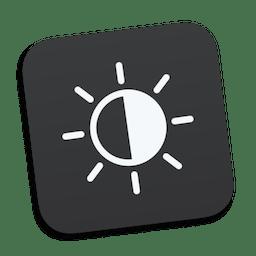 Dark Mode for Safari 1.9.6