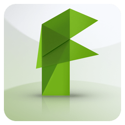 Autodesk Flame 2019.2